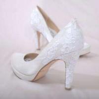 dantelli gelin ayakkabisi modelleri 1 200x200 Dantelli Gelin Ayakkabısı Modelleri