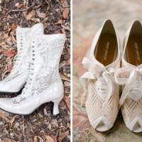dantelli gelin ayakkabisi modelleri 10 200x200 Dantelli Gelin Ayakkabısı Modelleri