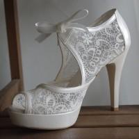 dantelli gelin ayakkabisi modelleri 11 200x200 Dantelli Gelin Ayakkabısı Modelleri