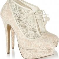 dantelli gelin ayakkabisi modelleri 4 200x200 Dantelli Gelin Ayakkabısı Modelleri