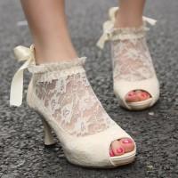 dantelli gelin ayakkabisi modelleri 8 200x200 Dantelli Gelin Ayakkabısı Modelleri