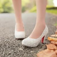 dantelli gelin ayakkabisi modelleri 9 200x200 Dantelli Gelin Ayakkabısı Modelleri