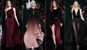 elie-saab-2014-2015-sonbahar-kis-abiye-elbise-modelleri-1