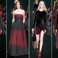 elie saab 2014 2015 sonbahar kis abiye elbise modelleri 12 200x200 Elie Saab 2014 2015 Kış Abiye Modelleri