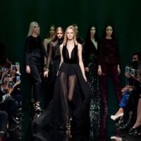 elie saab 2014 2015 sonbahar kis abiye elbise modelleri 2 200x200 Elie Saab 2014 2015 Kış Abiye Modelleri