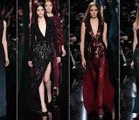 elie saab 2014 2015 sonbahar kis abiye elbise modelleri 7 200x173 Elie Saab 2014 2015 Kış Abiye Modelleri
