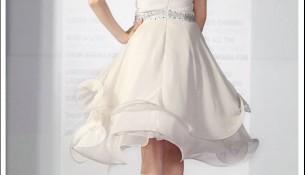 nikah-elbisesi-modelleri