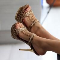 2015 abiye ayakkabi modası 200x200 2015 Abiye Ayakkabı Modası
