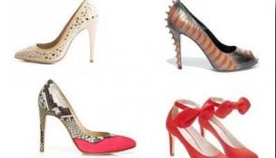 2015-abiye-ayakkabi-modelleri-