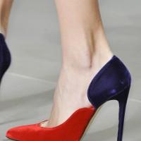 2015 abiye ayakkabi modelleri 10 200x200 2015 Abiye Ayakkabı Modası