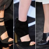 2015 abiye ayakkabi modelleri 3 200x200 2015 Abiye Ayakkabı Modası