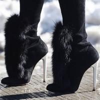 2015 abiye ayakkabi modelleri 4 200x200 2015 Abiye Ayakkabı Modası