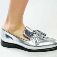 2015 abiye ayakkabi modelleri 5 200x200 2015 Abiye Ayakkabı Modası