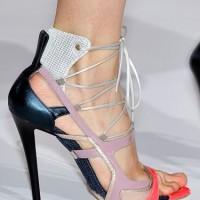 2015 abiye ayakkabi modelleri 6 200x200 2015 Abiye Ayakkabı Modası