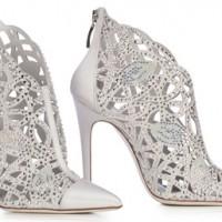 2015 abiye ayakkabi modelleri 7 200x200 2015 Abiye Ayakkabı Modası