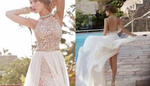 2015-gece-elbisesi-modelleri-1