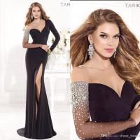 2015 gece elbisesi modelleri 11 200x200 2015 Gece Elbisesi Modelleri