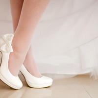2015 gelin ayakkabisi modelleri 10 200x200 2015 En Şık Gelin Ayakkabısı Modelleri