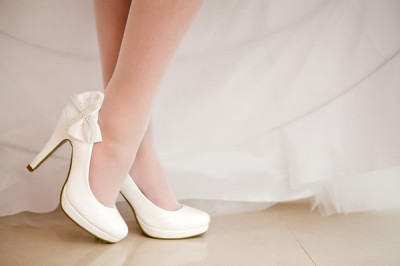 2015 gelin ayakkabisi modelleri 10 400x266 2015 En Şık Gelin Ayakkabısı Modelleri