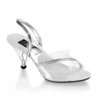 2015 gelin ayakkabisi modelleri 4 200x200 2015 En Şık Gelin Ayakkabısı Modelleri