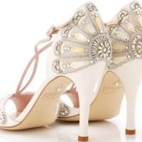 2015 gelin ayakkabisi modelleri 6 200x200 2015 En Şık Gelin Ayakkabısı Modelleri