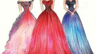 en-guzel-gece-elbisesi-modelleri