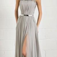 en guzel gece elbisesi modelleri 5 200x200 En Güzel Gece Elbisesi Modelleri