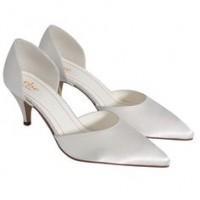 sade gelin ayakkabisi modelleri 10 200x200 Sade Gelin Ayakkabısı Modelleri
