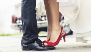 sade-gelin-ayakkabisi-modelleri