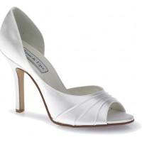 sade gelin ayakkabisi modelleri 7 200x200 Sade Gelin Ayakkabısı Modelleri