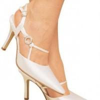 sade gelin ayakkabisi modelleri 8 200x200 Sade Gelin Ayakkabısı Modelleri