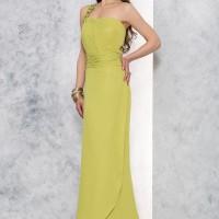 2015 uzun abiye modelleri 9 200x200 2015 Uzun Abiye Modası