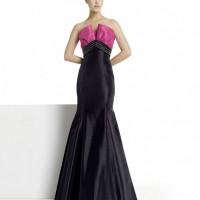 balik etek abiye elbise 3 200x200 Balık Etekli Abiye Modelleri