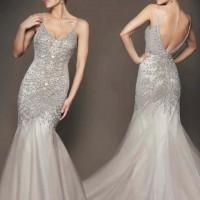 balik etek abiye elbise 7 200x200 Balık Etekli Abiye Modelleri