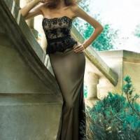 balik etek abiye elbise 9 200x200 Balık Etekli Abiye Modelleri