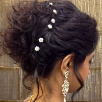 Indian Makeup amp Beauty Blog for Women  Fashion Lifestyle