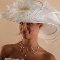 gelinlik sapka modelleri 5 200x200 Gelinlik Şapka Modelleri