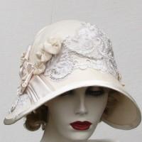 gelinlik sapka modelleri 7 200x200 Gelinlik Şapka Modelleri