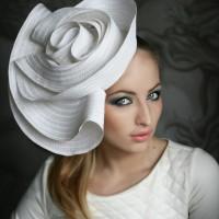 gelinlik sapka modelleri 9 200x200 Gelinlik Şapka Modelleri