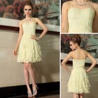 kisa abiye elbise modelleri 1 200x200 Abiye Modelleri İçerisinden Kısa Elbiseler