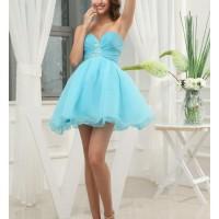 kisa abiye elbise modelleri 11 200x200 Abiye Modelleri İçerisinden Kısa Elbiseler