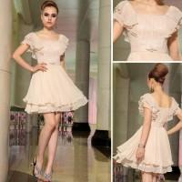 kisa abiye elbise modelleri 2 200x200 Abiye Modelleri İçerisinden Kısa Elbiseler