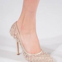 nisan ayakkabisi modelleri 1 200x200 Şık ve Sade Nişan Ayakkabıları