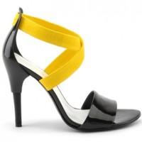 nisan ayakkabisi modelleri 6 200x200 Şık ve Sade Nişan Ayakkabıları