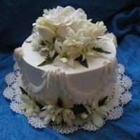 nisan pastasi modelleri 1 200x200 Nişan Pastası İçin Fikirler