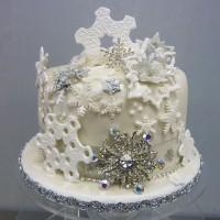 nisan pastasi modelleri 2 200x200 Nişan Pastası İçin Fikirler
