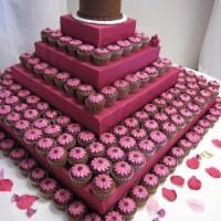 nisan pastasi modelleri 7 200x200 Nişan Pastası İçin Fikirler