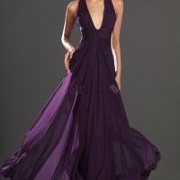 uzun nisan elbisesi modelleri 1 200x200 En Moda Uzun Nişan Elbisesi Modelleri