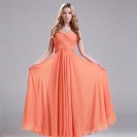 uzun nisan elbisesi modelleri 2 200x200 En Moda Uzun Nişan Elbisesi Modelleri