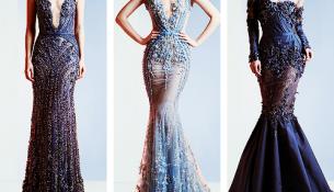 uzun-nisan-elbisesi-modelleri